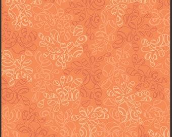 AGF Orange Peel Blender (NE-106)