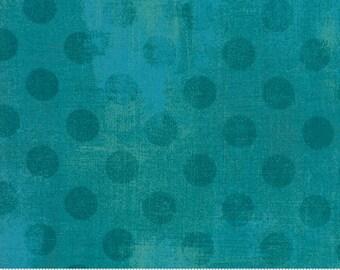 Moda Grunge Hits The Spot Ocean (30149 31)