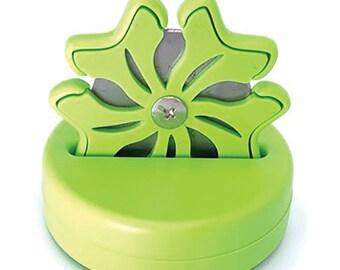 Lime BladeSaver Thread Cutter