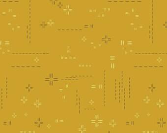 AGF Deco Stitch Elements Sunglow (DSE-706)