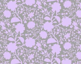 Free Spirit True Colors Wildflower Hydrangea (PWTP149.HYDRANGEA) 1/2 Yard Increments