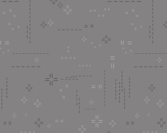 AGF Deco Stitch Elements Granite (DSE-703)