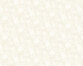 Free Spirit Mod Cloth Haven-Wind (PWSK016.WIND) 1/2 yard Increments