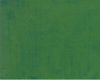 Moda Grunge Basics Holly (30150 510) 1/2 Yard Increments