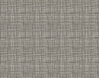 Riley Blake Designs Texture Tweed (C610-TWEED) 1/2 Yard Increments