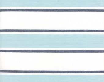 Moda Rock Pool Toweling (993 11) 1/2 Yard Increments