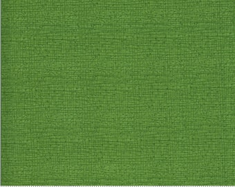 Moda Thatched Sprout (48626 135) 1/2 Yard Increments