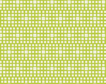 AGF Squared Elements Lime (SE-610)