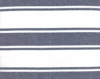 Moda Rock Pool Toweling (993 14) 1/2 Yard Increments