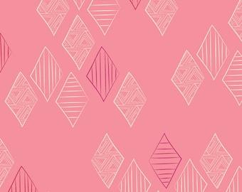 Quartz Berry by Art Gallery Fabrics