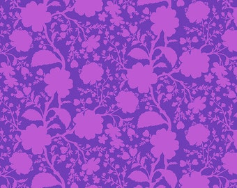 FreeSpirit/Tula Pink