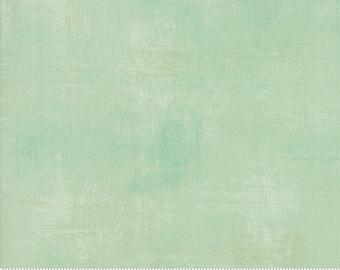 Moda Grunge Basics Feldspar (30150 423) 1/2 YD Increments