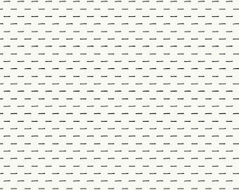 Free Spirit Mod Cloth Dash-Wind (PWSK011.WIND) 1/2 yard Increments