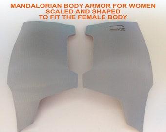 Armor Women's PaintReady