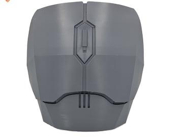 Bro Katan Armor Kit Men's Medium RTS