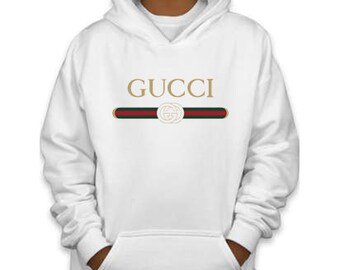 92605a2be5f GUCCI Cute Kids Hoodie Gucci Inspired Kids Swaetshirt Gucci kids gift GUCCI  Birthday gift GUCCI