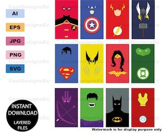 avengers endgame logo vector etsy avengers endgame logo vector etsy