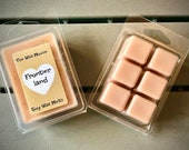 Magical scents collection 4oz soy wax melt Clamshells - Choose Your Scent