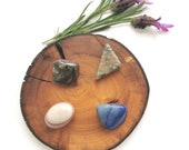 Australian Gem Stone Kit | Gemstones & Crystals Australia | Australian Crystals