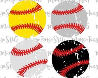 Mango Tango SVG