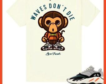 e06290e15 Wave Runner 700 match shirt