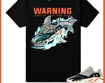 f7657403a Wave Runner 700 shirts to match