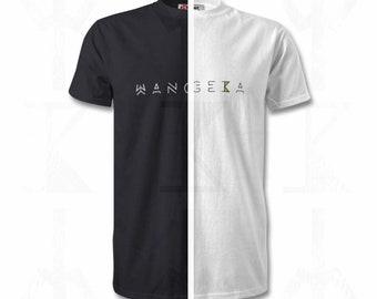 online store d839e ef3ac Urban summer shirt   Etsy