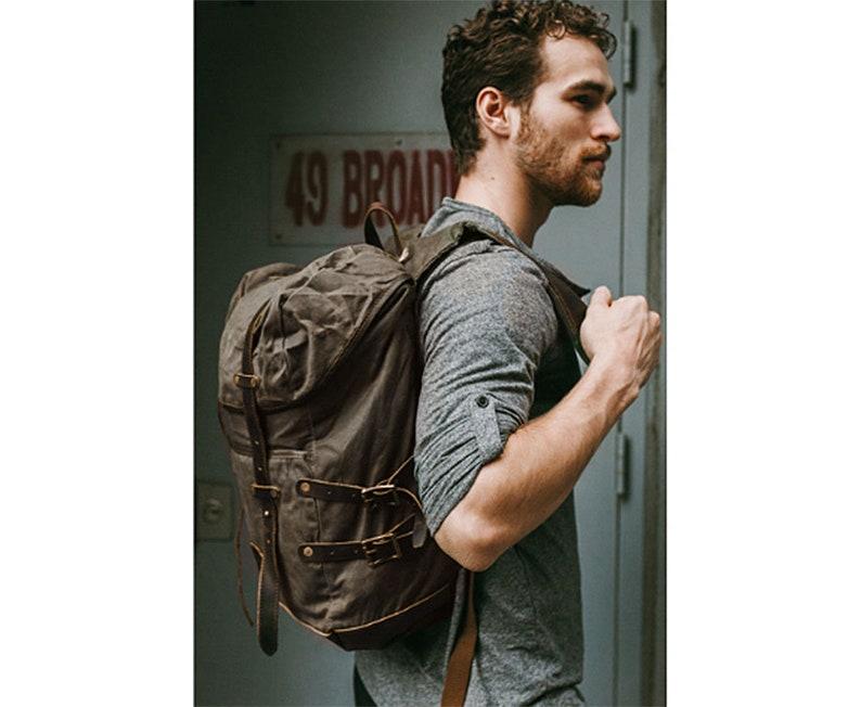 backpack men college backpack minimalist backpack backpack women leather rucksack backpack Mens Leather Backpack laptop backpack