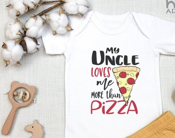 My Godfather in New Mexico Loves Me Toddler//Kids Sweatshirt