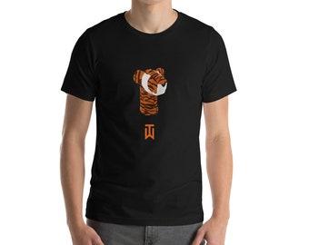 d02b6f8085ec6 Tiger woods frank t shirt