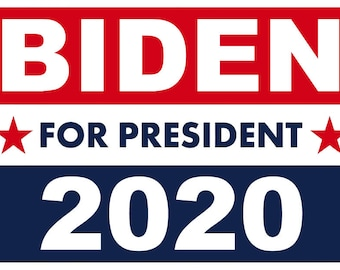 Trump 2020 Feelings decal magnet car fridge magnets FREE STICKERS SEE VIDEO