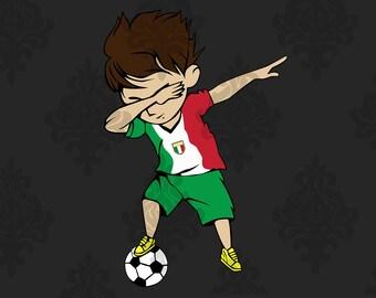 50f304afe0f Dabbing boy soccer, dabbing boy soccer, soccer svg, dabbing soccer svg,  soccer svg, soccer boy svg, soccer gift svg, soccer lovers