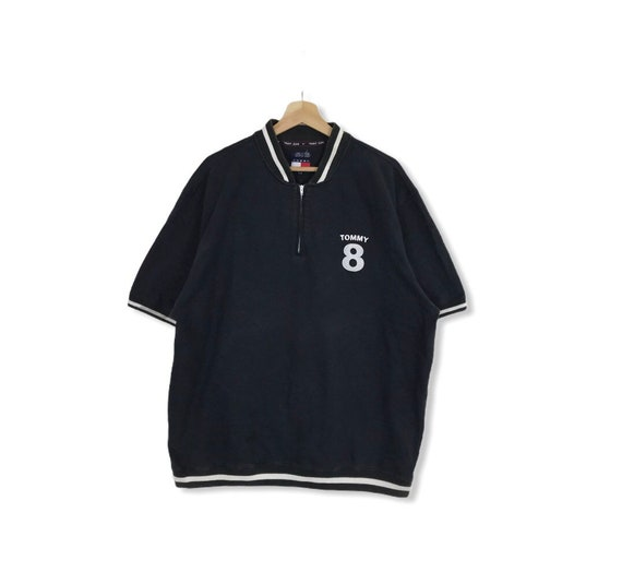 TOMMY HILFIGER Embroidery Small Logo Tommy Hilfige