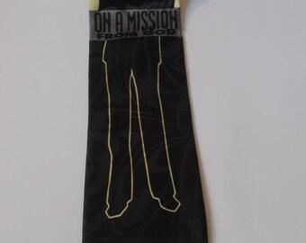b70c23908e92 Vintage Designer STEVEN HARRIS Tie,Mens Vintage Ties,Vintage Designer Ties,Hand  Made Ties.