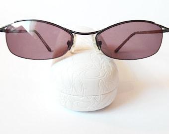 14afccc044e2 Vintage Eyeglasses Used Frame