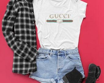 9effcad4fe0 Gucci tshirt