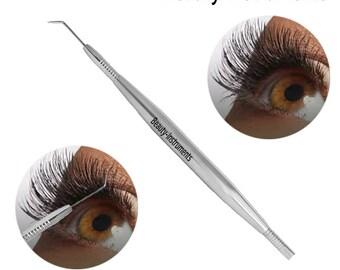 Beauty Tools PK