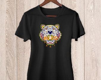 dafa12fe58b Kenzo Shirt