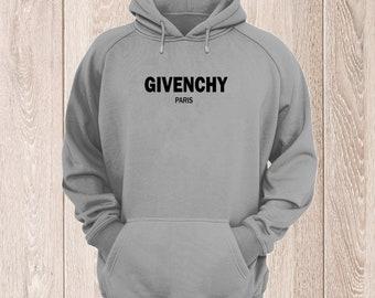 75ec8da6e35c Givenchy Mens Womens Unisex Hoodie