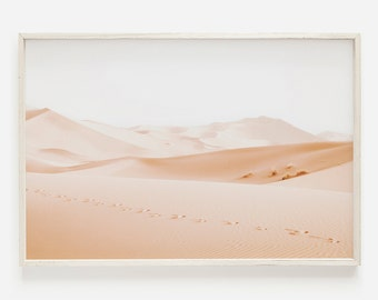 Sand Dune Barrette