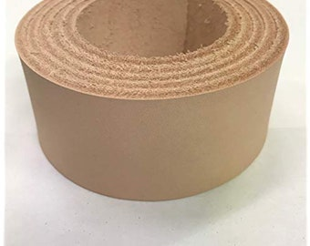 50 /& 72 Length 1mm-5mm Vegetable Tan Tooling Cow Leather Belt Blanks Strips Straps 3//4oz 5//6oz 8//9oz 9//10oz 11//12oz Thickness Sizes 1//2 to 4 Wide