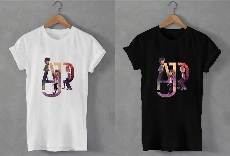 Ajr The Click Zip Album Download