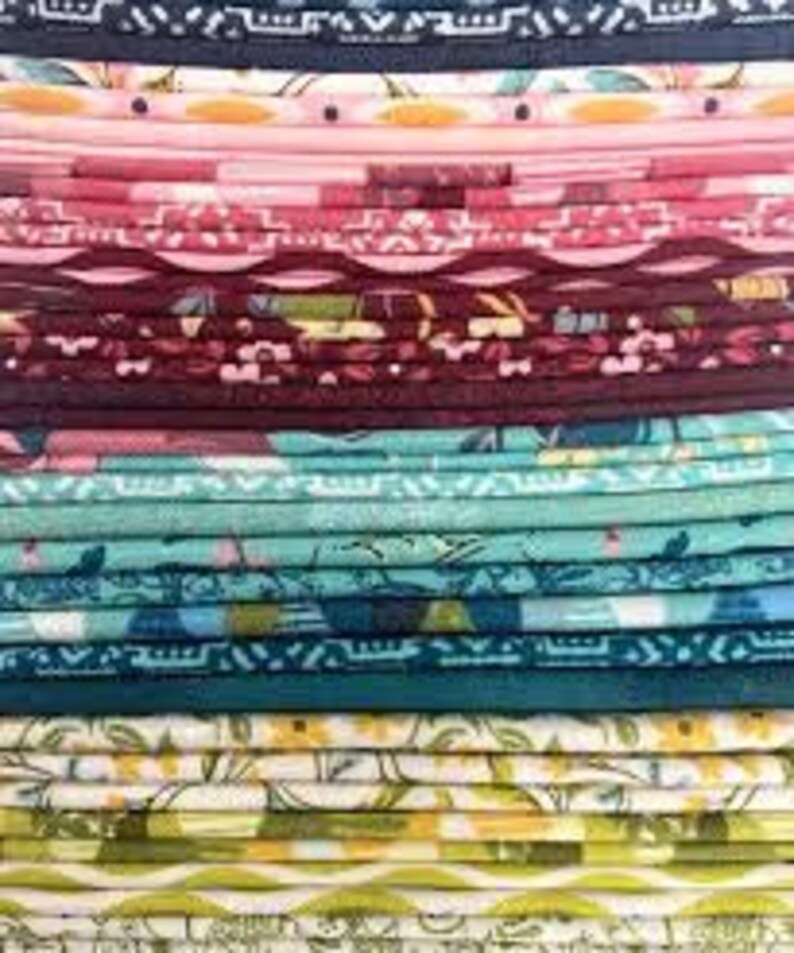 Free Ship Nova Jelly Roll Basic Grey for Moda Fabrics 40Pc 2.5x42 Cotton Quilting 3058JR Jelly Roll Rugs Rag Rugs