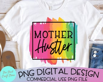 NEW  Sublimation & Print