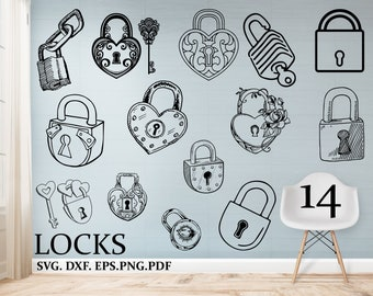 Lock of hair | Etsy
