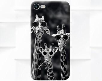 glasses case iphone 7