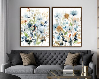 Wall Decor Living Room Etsy