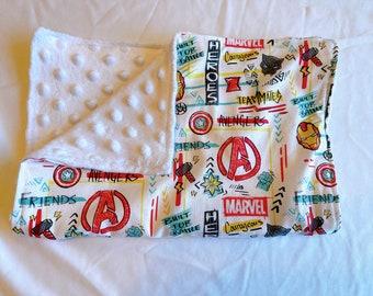 Patriotic Baby Gift Baby Super Hero Fun Baby Shower Gift Puppy Super Hero Puppy Bib Baby Animals Unique Baby Gift Baby Shower Gift