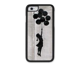 iphone xr banksy case
