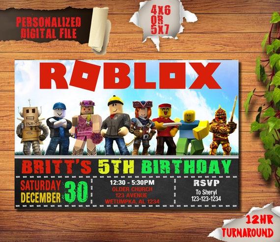 Thanos Inf Glove Roblox Free Roblox Free Play